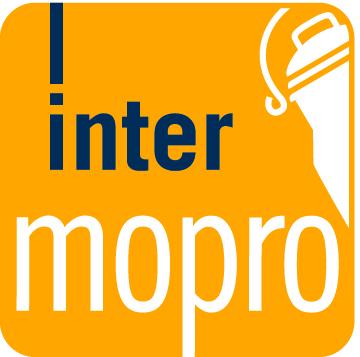 Logo Intermopro