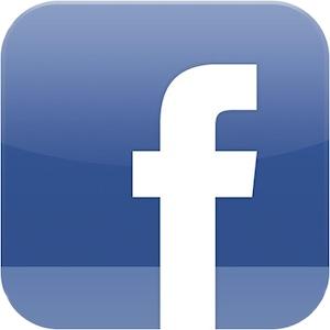 Landana Käse auf Facebook